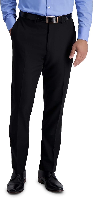 Louis Raphael Men's 2b Sv Skinny Fit Jacket