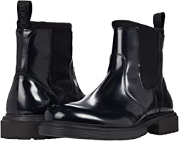 Dart Chelsea Fully Lined Boot