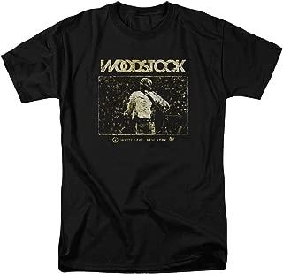 Best joe cocker t shirt Reviews