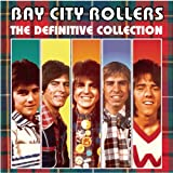 Best Hot Rollers - Bay City Rollers: The Definitive Collection Review