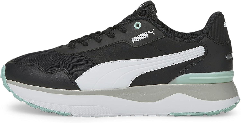 PUMA Women's R78 Voyage Sneaker