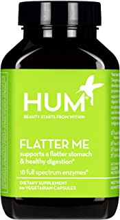 Best hum nutrition daily cleanse 60 vegan capsules Reviews
