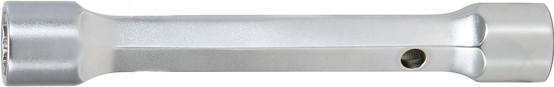 KS Tools 518.0425 ULTIMATEplus Doppel-Steckschlüssel, 25x28mm B001NYWW58 B001NYWW58 B001NYWW58 | Neuankömmling  3bdf06