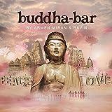 Buddha-Bar by Armen Miran & Ravin [Clean]...