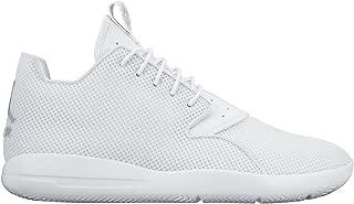 NIKE air Jordan Eclipse Mens traines 724369 Sneakers Shoes