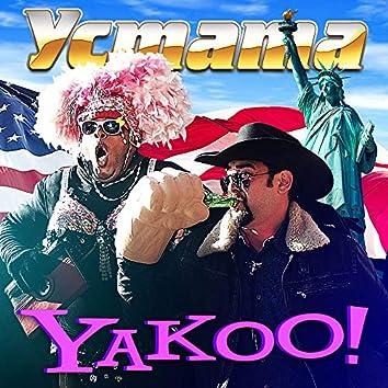 Yakoo!