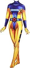 CosplayLife Superhero Cosplay Costume   Lycra Bodysuit Zentasuit   Unisex for Men and Women
