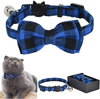 Best kitten bow tie Reviews