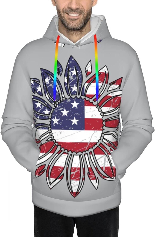 Men's Casual All items free shipping Pullover Fleece Hoodie Hooded Sweatshir Sleeve Superlatite Long