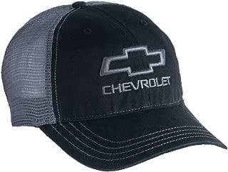 chevy snapback hats