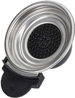 Porte-dosette CP0397 1 tasse pour Philips Senseo Switch HD7892 HD6591 HD6592 HD6596 Noir