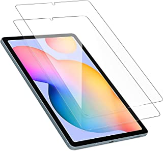 Benazcap [2-Pack] for Samsung Galaxy S6 Lite 10.4 2020 Tablet Screen Protector Easy Installation/High Definition/Scratch R...