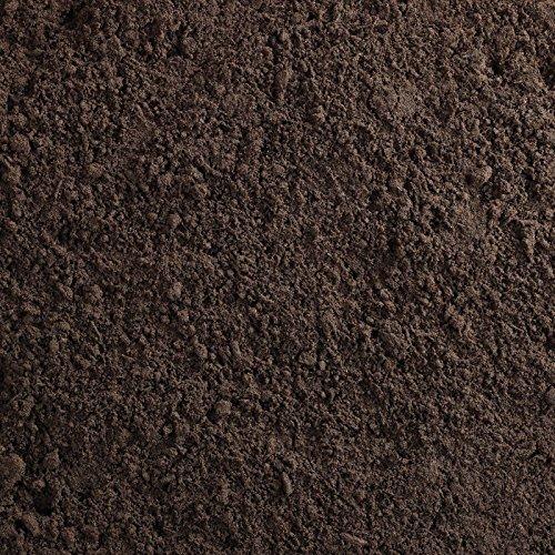 Soil Bulk Bag - Landscaping - Ideal for Gardens Top Soil