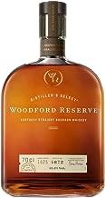 Woodford Whisky Reserve - 700 ml