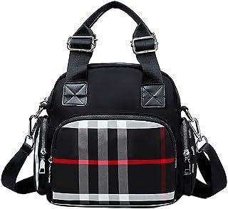 c9e5302db8a3 Amazon.com: handbag: Collectibles & Fine Art