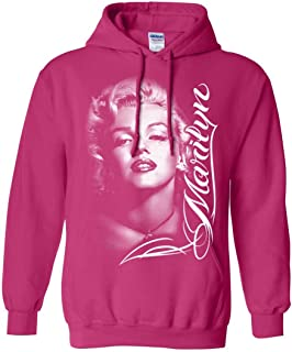 8816e56ef4f Amazon.com: Pinks - Hoodies / Men: Clothing, Shoes & Jewelry