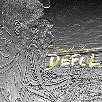 Defol (feat. Hiwa)