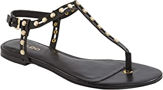 Aldo Flat Sandal For Women