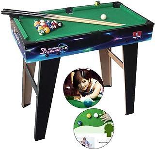 Amazon.es: Xing Hua home - Juegos de mesa y recreativos / Juegos y ...