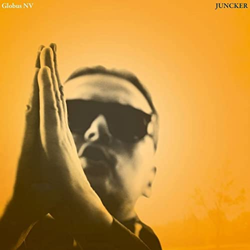 18c37242b88 Det Er Lige Meget by Juncker on Amazon Music - Amazon.com