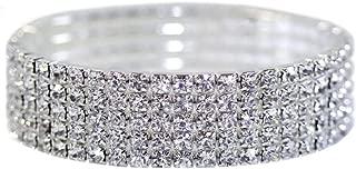 Best 5 row bracelet Reviews