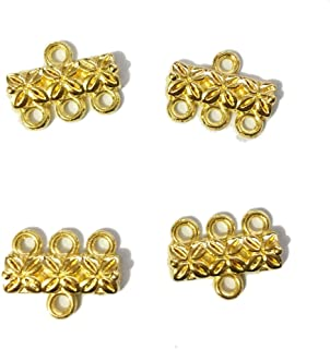 Best multi strand clasp findings Reviews