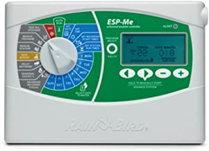 Rainbird ESP-Me Modular Outdoor Mount Controller, 120V