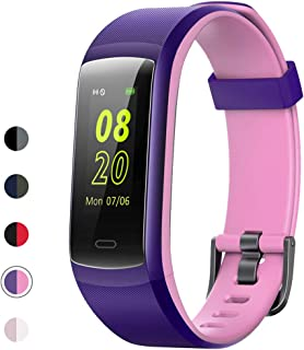 Best activity tracker justice Reviews