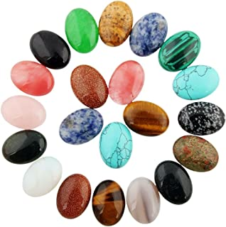 cabochon stones for jewelry