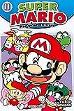 Super Mario T11 (SOL.SHONEN)
