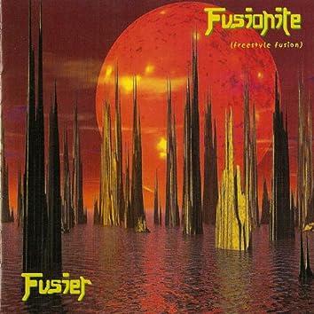 Fusionite