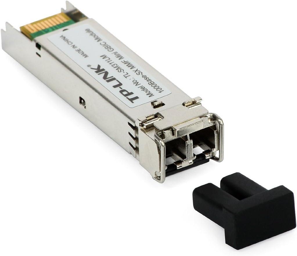 Tp Link Tl Sm311ls Gigabit Sfp Modul Computer Zubehör