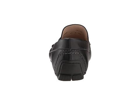 Guti Guti Guti Bacco Bacco Bucci Negro Negro Bucci Bucci Bacco qwt6I48A