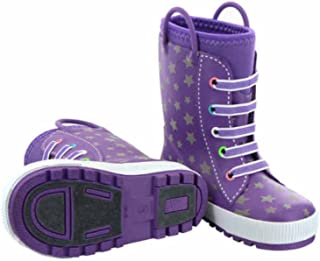 Western Chief Kids Sneaker Boot