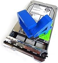 f617n hard drive