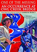 Ambrose Bierce Double Feature (One Of The Missing / Occurrence At Owl Creek Bridge) by Various
