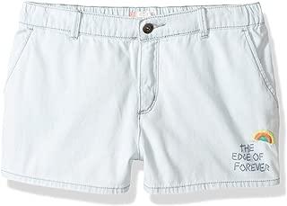 Roxy - Pantalón Corto - para niña