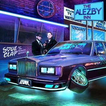 The Alezby Inn (Remixes)