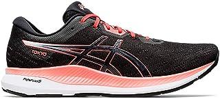 حذاء ركض Evoride Tokyo للرجال من ASICS