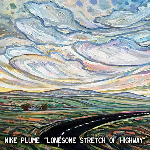 Mike Plume