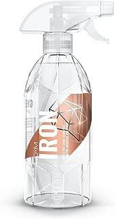 Best carpro iron x iron remover 1 liter Reviews