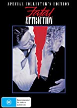 Fatal Attraction (Special Collector's Edition) (DVD)