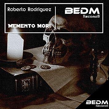 Memento Mori (Radio Mix)