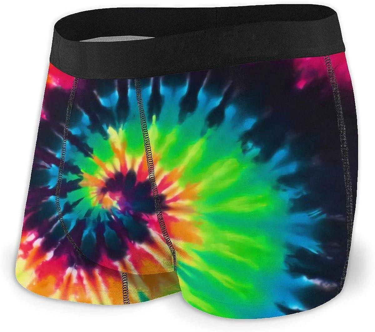 Kansas City Mall N-A Men's Boxer Briefs Ranking TOP11 Breathable Stretch Trunk Underwear