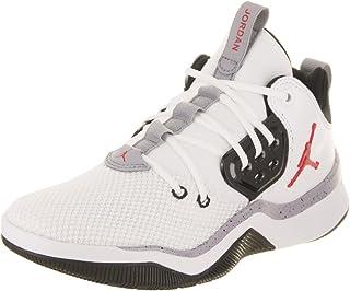 Jordan Scarpa Dna Boys' Shoe (3.5y?7y) MainApps
