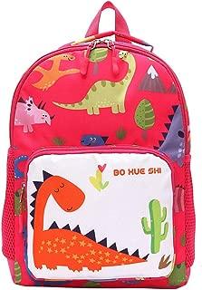 Cute Unicorn Backpack for Kids Toddler Little Girls Preschool Kindergarten Backpack Small Baby Book Bag