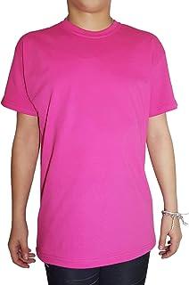 T-shirt À Manches Courtes Homme 100% Coton Payper Sunrise 2019 Official Other