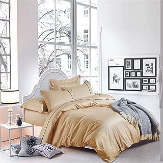 YIH 100% Cotton Pillowcases Set of 2, 20