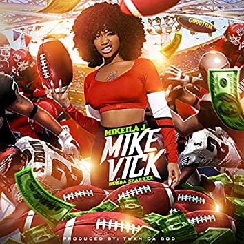 Mike Vick (feat. Bubba Sparxxx)