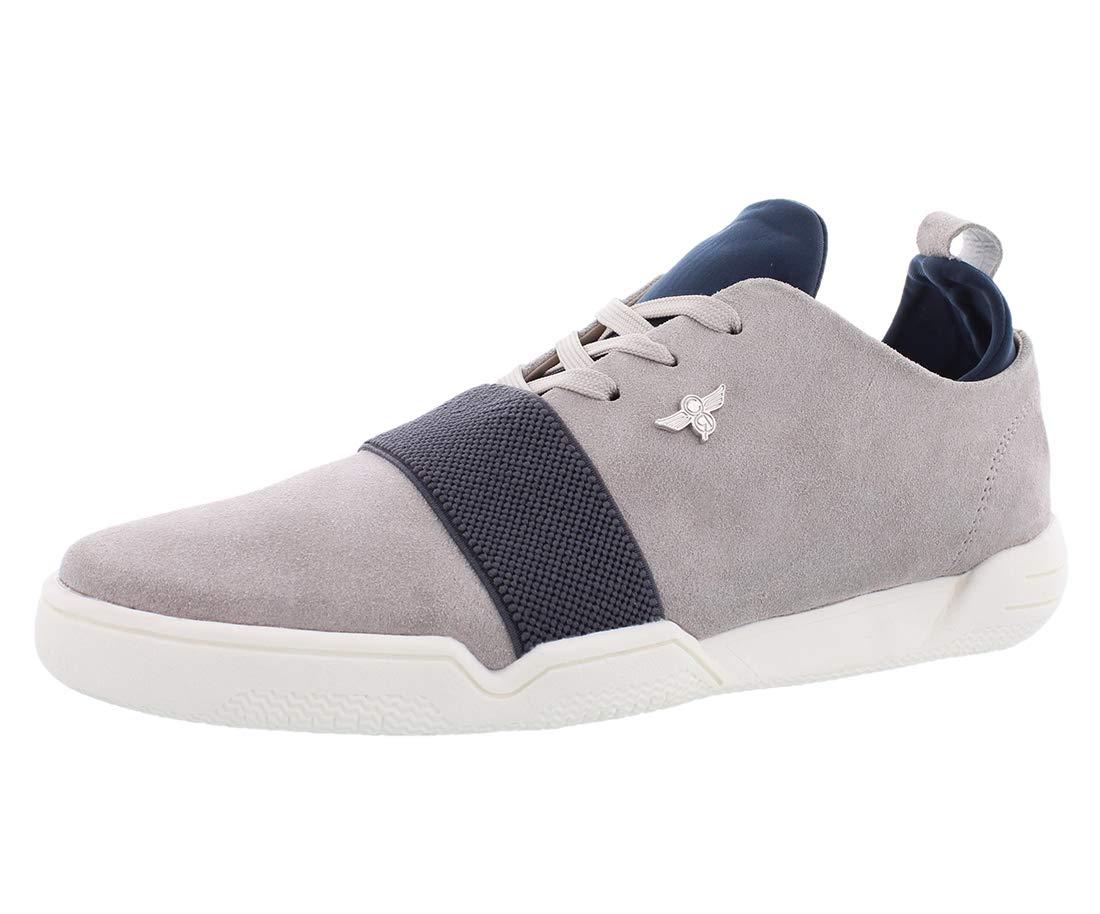 Creative Recreation Men's Shoes